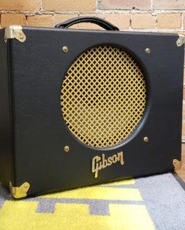 Toronto Pawn Product, 200 x 200_Gibson Speaker