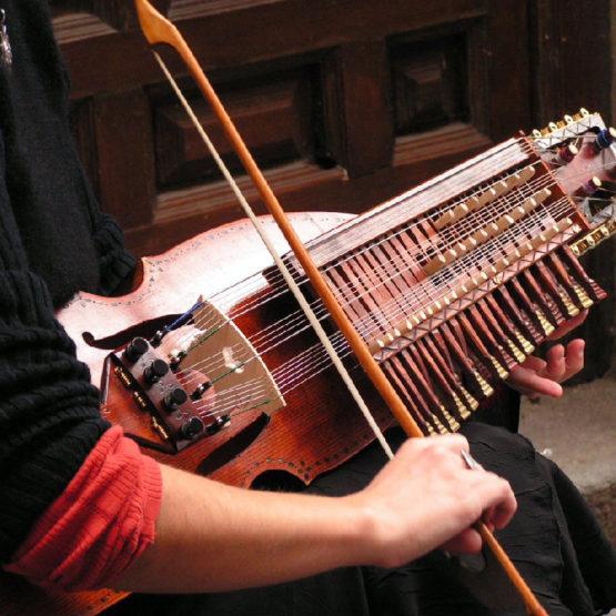 Toronto Pawn Product, 200 x 200_Music Instruments